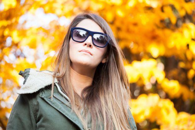 Jak radzić sobie z jesiennym przesileniem?