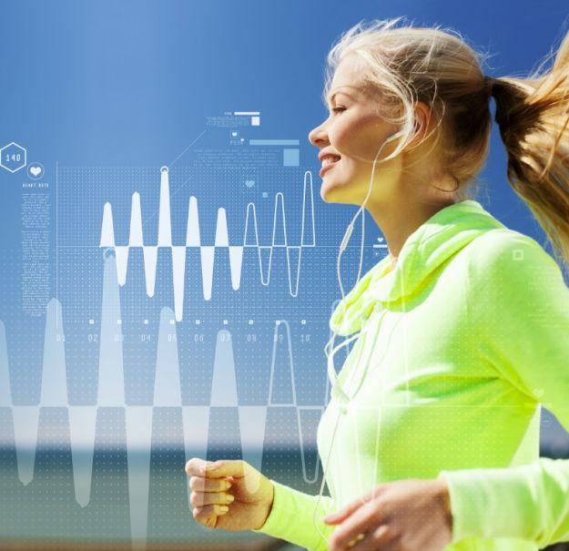 Sport a zdrowe serce - jak ćwiczyć