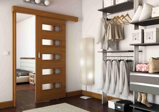 Małe mieszkanie - w pełni funkcjonalne