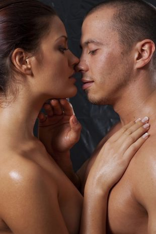 Przepis na ekscytujący seks dla zapracowanych