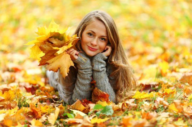 5 leków i suplementów przydatnych jesienią