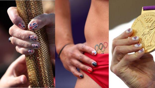 10 najpiękniejszych momentów 2012
