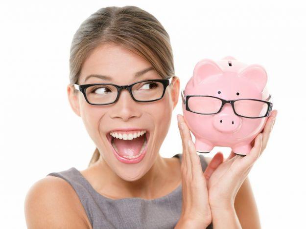 Jak zaoszczędzić? 3 sposoby