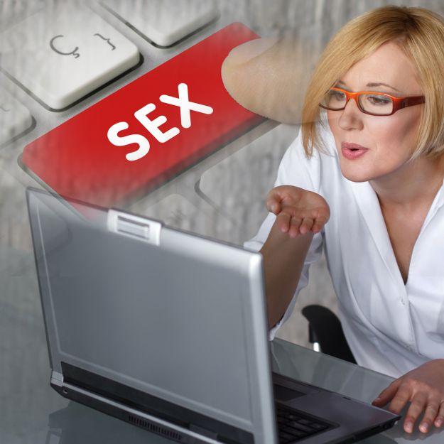 Nowy serwis erotyczny do zdradzania?
