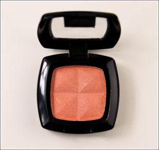 Pomarańcza i lawenda - makeup'owe hity!