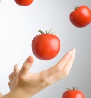 Что такое ГМО? Преимущества и недостатки