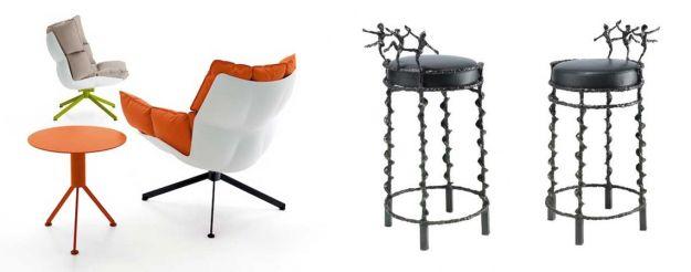 krzesła i fotele1