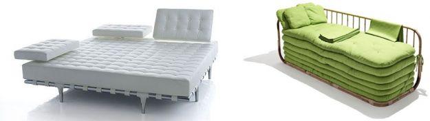 pojedyncze łóżko
