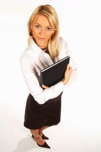 Wydziedziczenie - jak pozbawić kogoś prawa do zachowku?