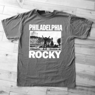 T-shirt z odzysku - x super pomysły!