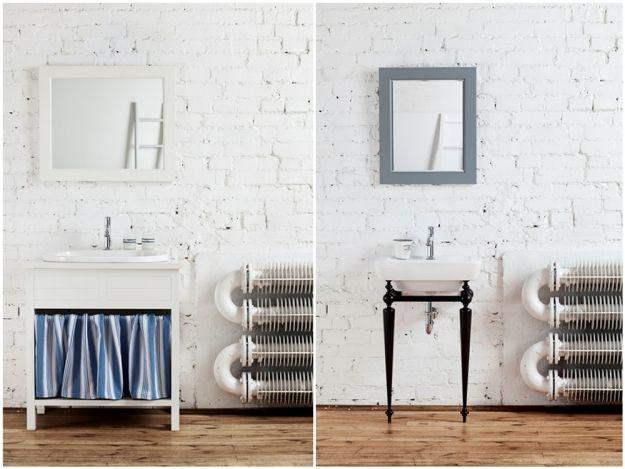 Skandynawski styl mieszkania
