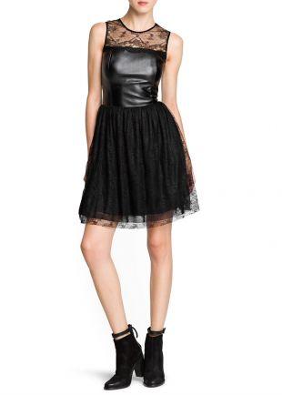 5 typów sukienek idealnych na imprezę