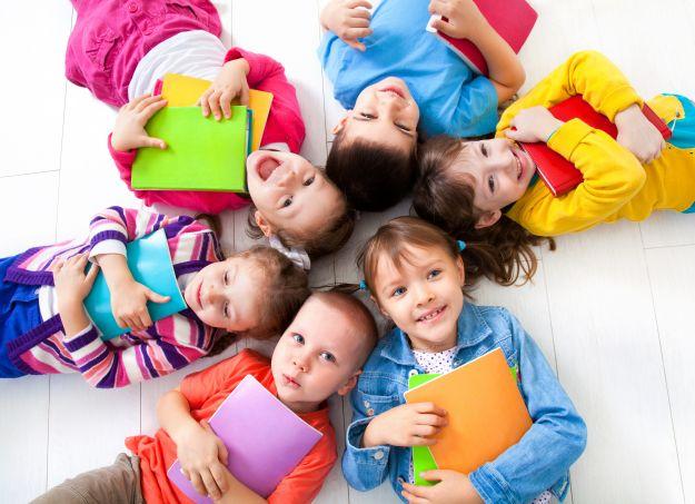 Stres przed szkołą - jak pomóc dziecku?