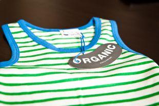 Czym jest prawdziwa ekologiczna odzież?
