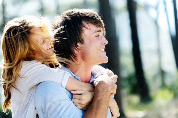 8 zasad wakacyjnego flirtu
