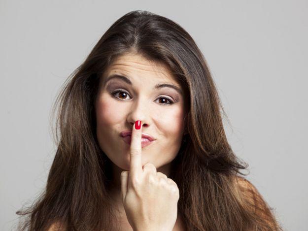 Czy na twój sukces może wpłynąć... zapach?