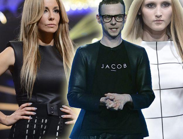 Jakub Bartnik - kolekcja finałowa -