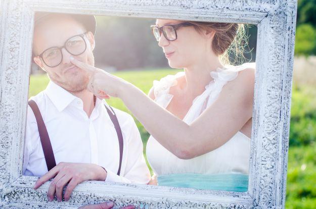 5 pomysłów na upominki dla gości weselnych