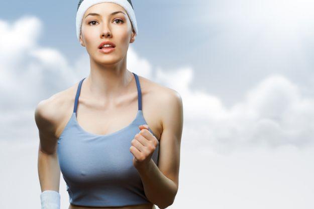 Dopamina pomaga schudnąć
