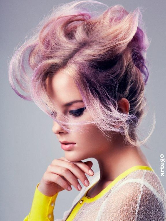 4 aktorki – 4 pomysły na fryzurę