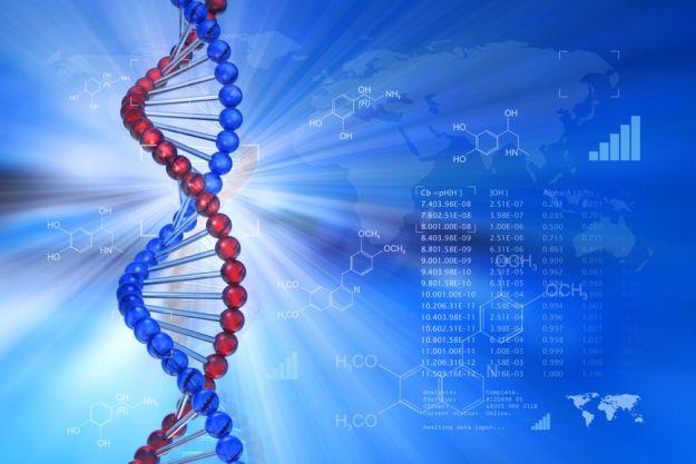 Wyciszanie genów – na czym polega?
