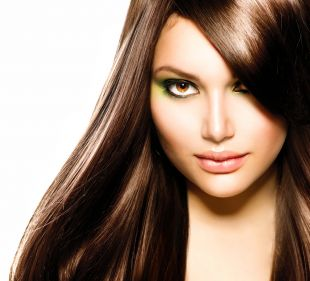 7 kluczowych składników odżywczych dla twoich włosów!