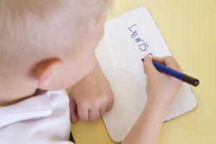 Wybór imienia dla dziecka