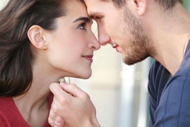 Zobacz jak uchronić się przed długami małżonka?