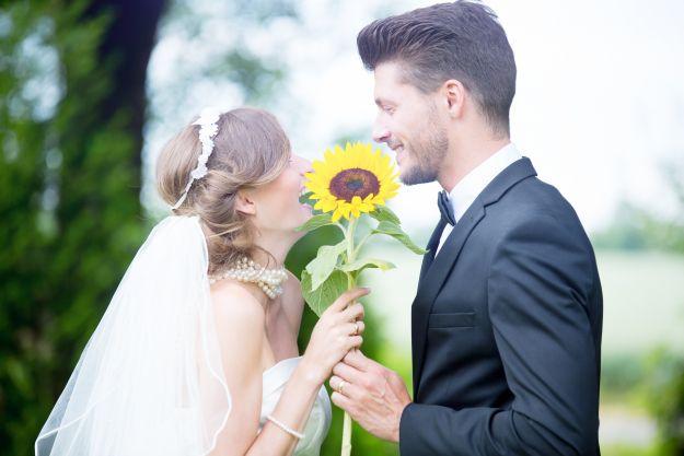 W jakim miesiącu najlepiej brać ślub