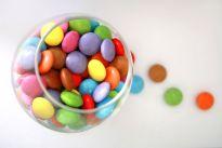 Niepożądane zamienniki cukru w produktach niskokalorycznych