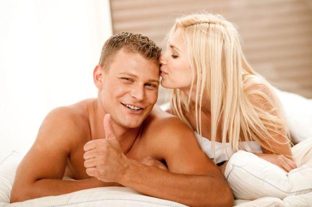 Jak pogodzić życie w biegu z luzem w łóżku?