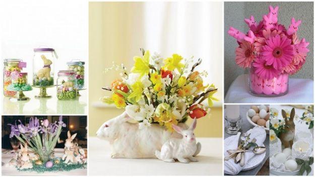 Ślub i wesele w Wielkanoc