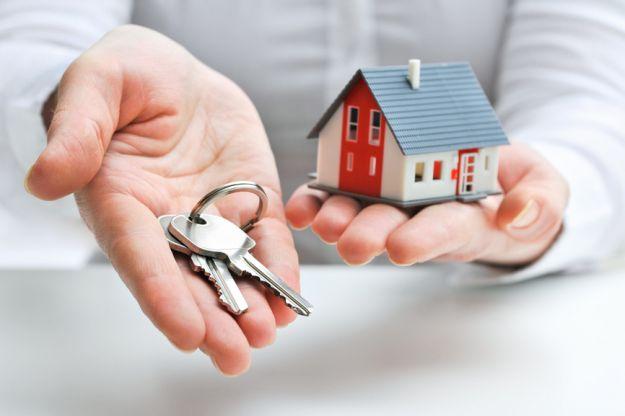 Jak nie paść ofiarą naciąganych ofert nieruchomości