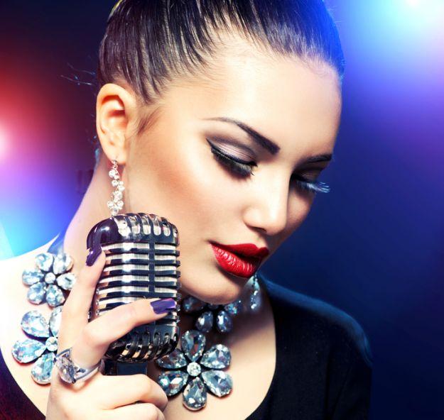 Najpopularniejsze wokalistki młodego pokolenia!