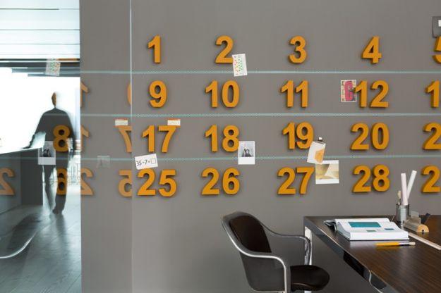 Wnętrze w stylu biurowo-loftowym - jak urządzić?