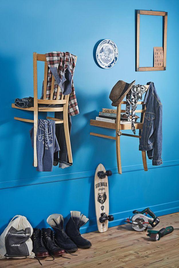 Randki krzesło windsor