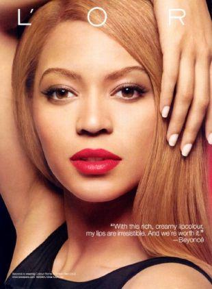 Beyonce dorosła kobieta singiel