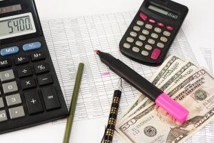Zawieszenie spłaty kredytu z powodu opóźnień ze strony dewelopera