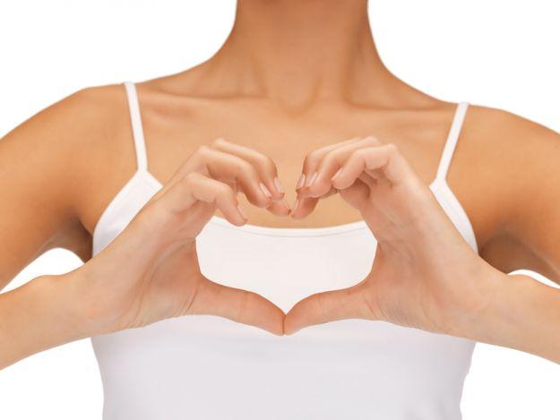 Последствия разрыва отношений для здоровья