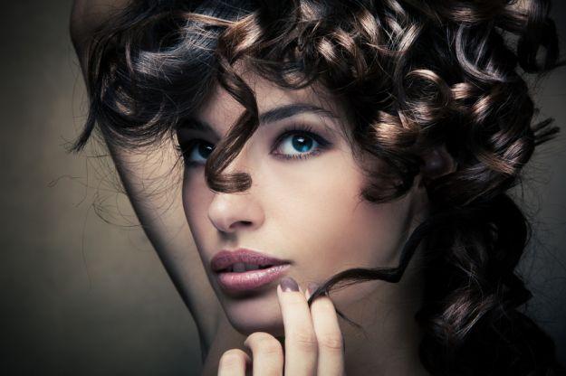 Miej wspaniałe włosy
