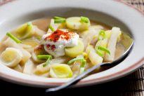 Kuchnia śląska - smaczna i sycąca