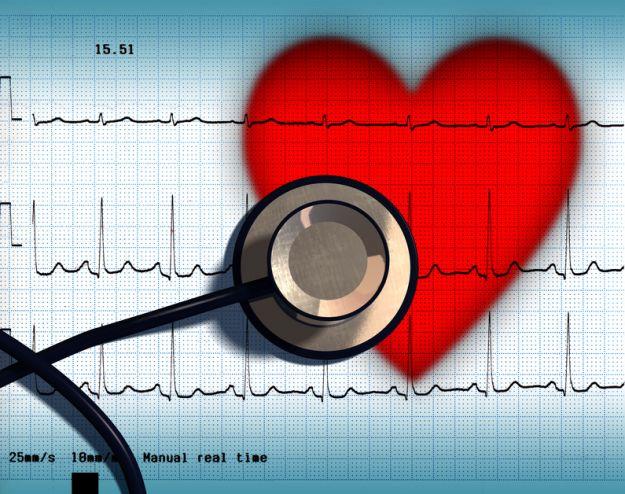 Tętnicze nadciśnienie płucne – co to za choroba?