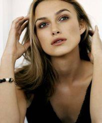Najpiękniejsza kobieta świata?