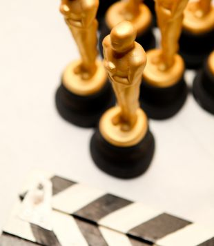 And the Oscar goes to?