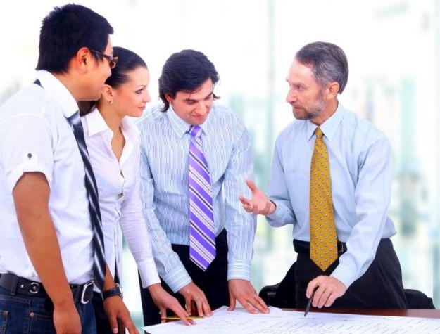 Lokata czy fundusze inwestycyjne - jaką formę oszczędzania wybrać ?