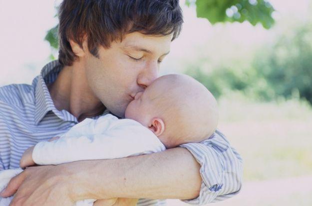 Co warto wiedzieć o przytulaniu?