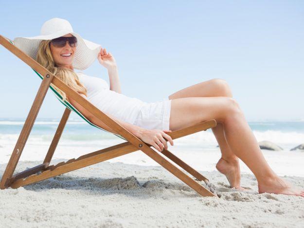 5 kroków do tańszych wakacji