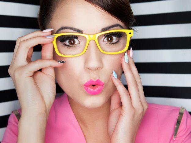5 faktów (i mitów!) o udarze mózgu - musisz je znać!