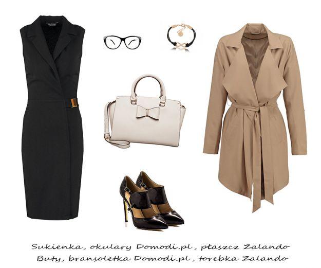 Modny minimalizm