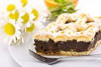 Top 10 tradycyjnych świątecznych słodkości